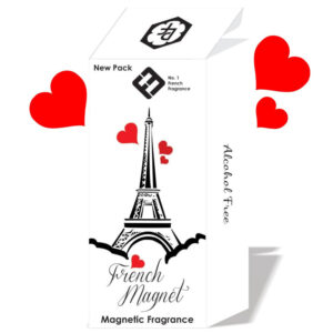 French-Magnet-6ml